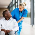 Furthering your career in learning disability nursing