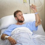 How to deal with difficult patients