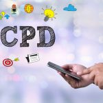 A guide to CPD
