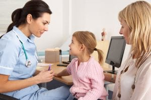 How to become an advanced nurse practitioner