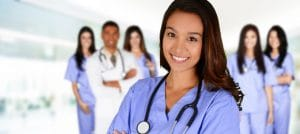 UK Nursing Scholarships: 5 To Look Into Today