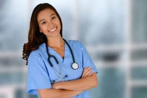 Permanent Nursing Job Versus Agency Nurse – Permanent is the big contender!