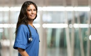 How to Become a Speciality Nurse in the U.K.