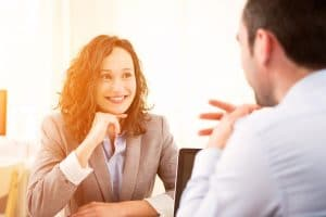 Social work job interviews: six common questions and how to answer them