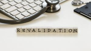 7 ways to improve your reflection for revalidation