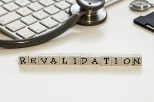 7 myths and misconceptions about revalidation