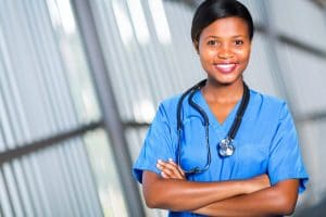 Five Common Myths About Nurses